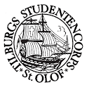 Olof App icon