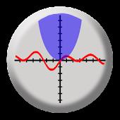 Graph Lite - function plotter