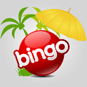 Beach Bingo HD icon