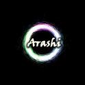 Arashi FREE icon