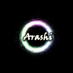 Arashi FREE for PC and MAC