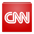 CNN Breakin.. file APK for Gaming PC/PS3/PS4 Smart TV