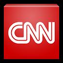 CNN Breaking US & World News v2.7.0.5