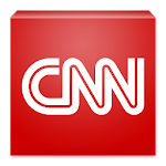 CNN Breaking US & World News v2.8.5.1