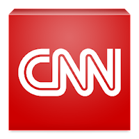 CNN Breaking US & World News 2.9.1
