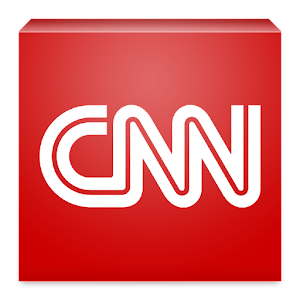 Live Watch CNN News TV Streaming Online