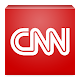 CNN Breaking US & World News v2.7.0.5