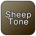 Sheep Baaa Ringtone logo