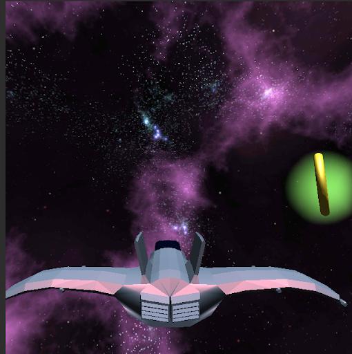 StarSong 2.0 VR