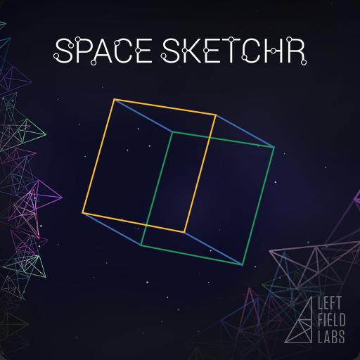 Изтегли 1 1 1 Apk - com leftfieldlabs drawingtest APK Безплатно