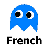 Game - French Learning