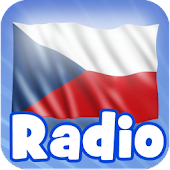 Czech Republic Radio
