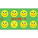 Sad2Happy icon