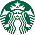 Starbucks by Starbucks Coffee Company APK