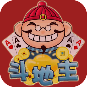 Fight Landlords APK 1.36