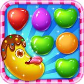 Amazing Candy - Gratis!