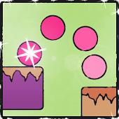 Jump Ball 2 Reverse