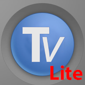 Tv italiane Streaming Lite