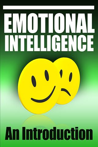Emotional intelligence dating apps