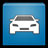 Drivenote: Fuel log & more