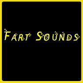 The Fart Sound App