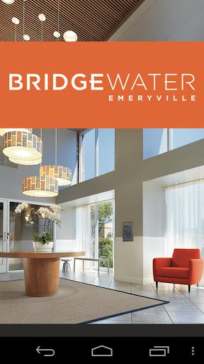 Bridgewater Emeryville