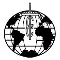 Conversion Center icon