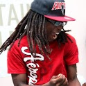 Lil Wayne Top 10 Songs icon