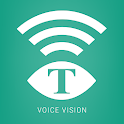 VoiceVision icon