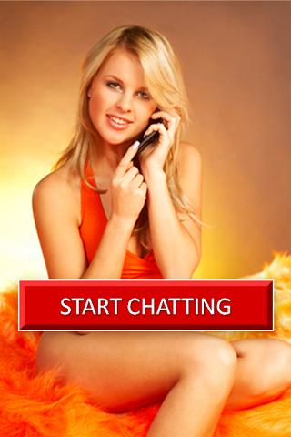 chat rooms for singles in my area