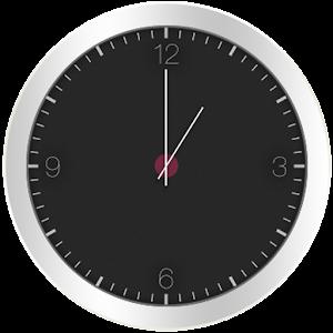 Just Clock