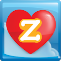 ZoeWorkout logo