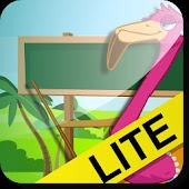 Practice English for kids lite