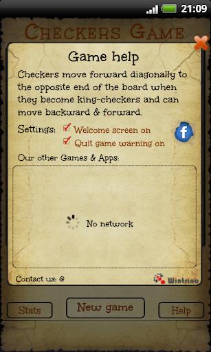 玩免費棋類遊戲APP|下載棋(象棋)遊戲 app不用錢|硬是要APP
