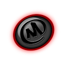 The MediaJunkies logo