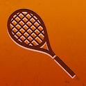 Tout le Tennis