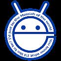 PrivacyCamera logo