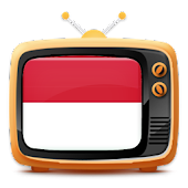 Indonesian Live TV