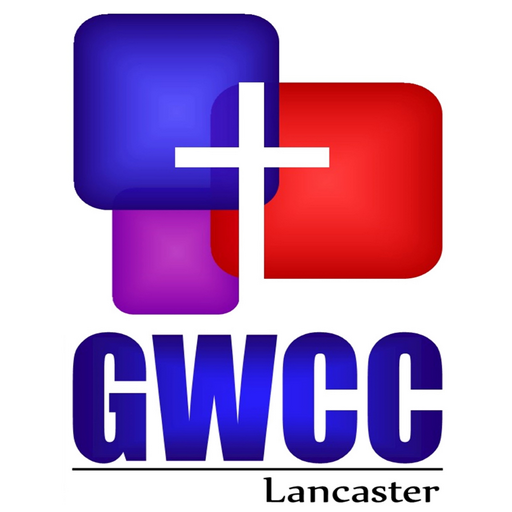 Greater Works Christian Church