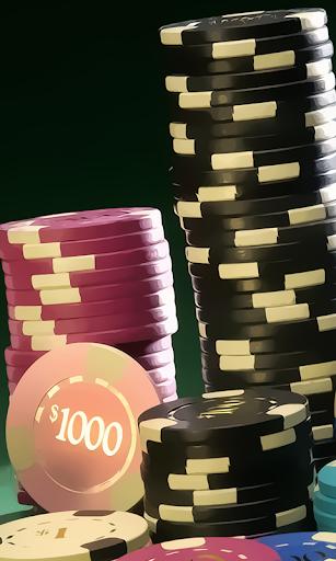 【免費博奕App】賭場遊戲-APP點子