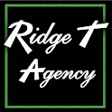 Ridge T Agency icon
