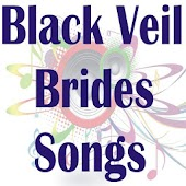 Black Veil Brides Songs