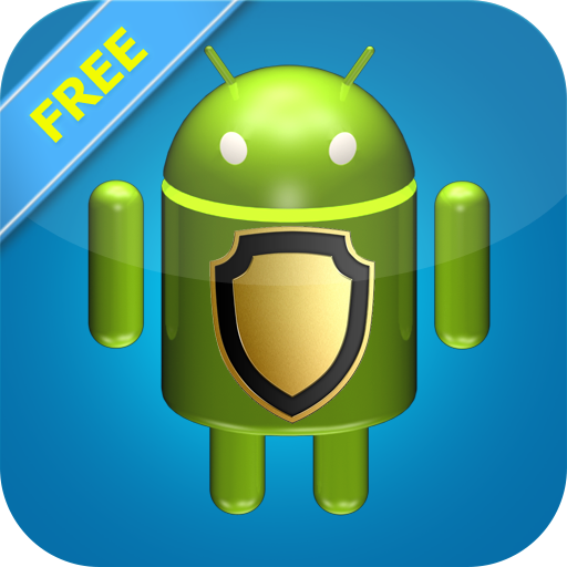 VIRUS DETECTOR FOR ANDROID