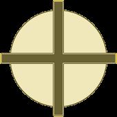 Horoscope:Eesti (Horoskoop)