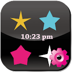 Star Flow! Alarm Clock Plugin icon