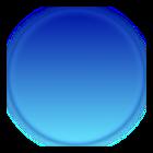 Tablacus Browser - Web browser icon