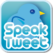 Speak Tweet