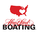 HeartLand Boating icon