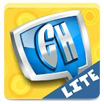 Comics Head Lite- comic maker 2.0.2 Apk