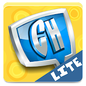Comics Head Lite- comic maker